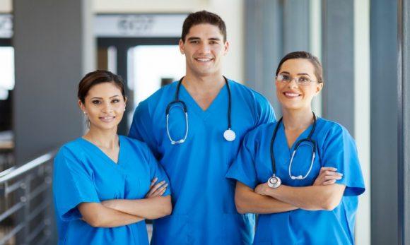 Bando concorso per Operatore socio sanitario: ecco dove e come fare la domanda