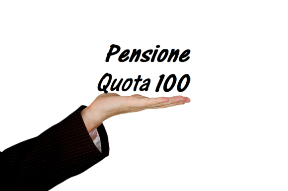 In pensione con la quota 100: con quale finestra?
