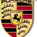 Porsche richiama 75.000 auto