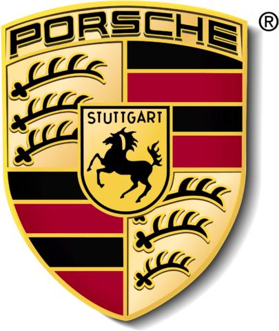Porsche esclude la creazione di una hypercar completamente elettrica