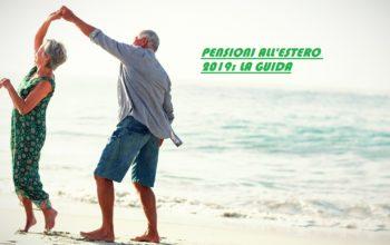 andare-in-pensione-allestero