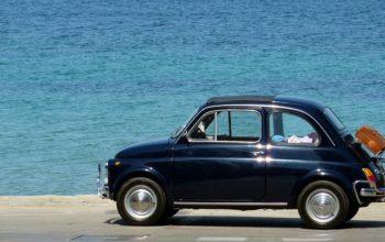 Fiat assume: come candidarsi ed altre informazioni