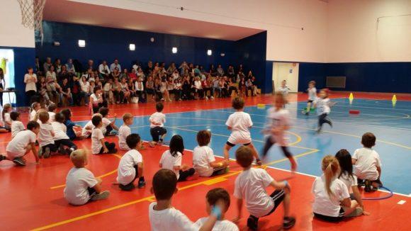 Lo sport come sostituto dei cellulari per i bambini, parola del pediatra