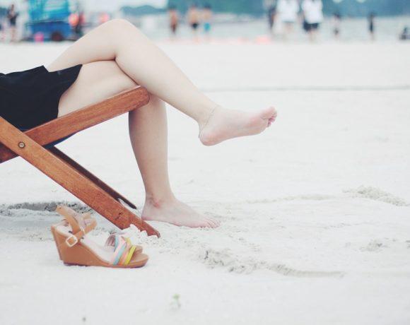 Lavoro: 2500 posti per l'estate 2019 con Bluserena