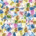 80 euro in più nella busta paga di dicembre, tutte le cose da sapere