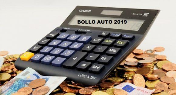 Legge 104 e bollo auto: cosa c'è da sapere sul rimborso?