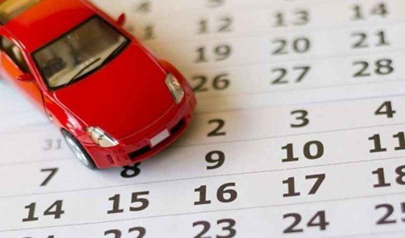 Bollo auto 2019: è possibile pagarlo a rate. Ecco la procedura