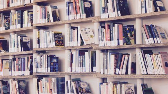 Bonus di 100 euro per acquistare libri nel 2020, ecco chi può chiederlo