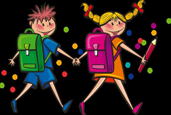 Calendario scolastico 2019/2020: quando inizia e finisce la scuola regione per regione