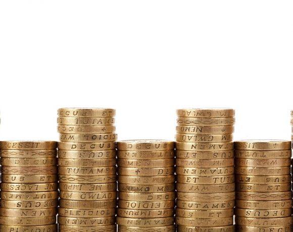 pensioni d'oro