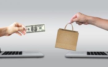 Shopping online senza limiti nell'Unione Europea