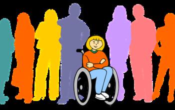 Reddito di cittadinanza: tanti svantaggi per i disabili, la denuncia della FISH