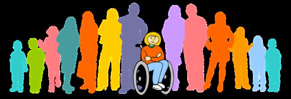 Studenti con disabilità nel lavoro: ecco il progetto per l'inserimento
