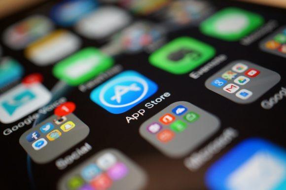 Tempo e soldi: ecco come guadagnare e risparmiare con semplici app