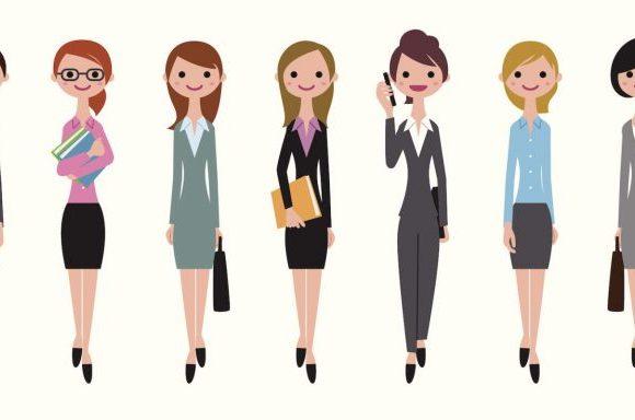 Bonus assunzioni donne 2019: quali sono gli incentivi e i requisiti?