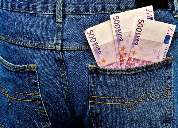 Spread e patrimoniale: al momento paghiamo 15 imposte patrimoniali