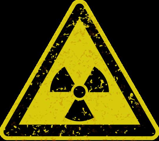 Pericolo radiazioni, scoperti gli 11 cellulari più pericolosi