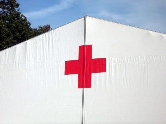 Offerte di lavoro: la Croce Rossa Italiana seleziona personale