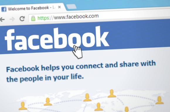 Assunzioni: Facebook offre lavoro a Milano, come candidarsi