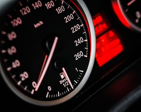 Multe: rincari delle sanzioni da gennaio 2019 per chi viola il codice stradale
