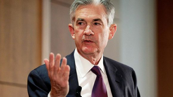 La Fed di Powell fingerà di ignorare l'ira di Trump stasera sui tassi USA