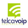 TelcaVoIP