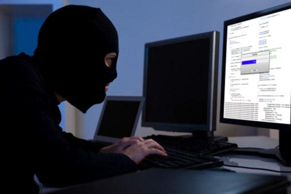 Truffa bonus 600 euro: attenzione alla falsa email dell'INPS che vi svuota il conto