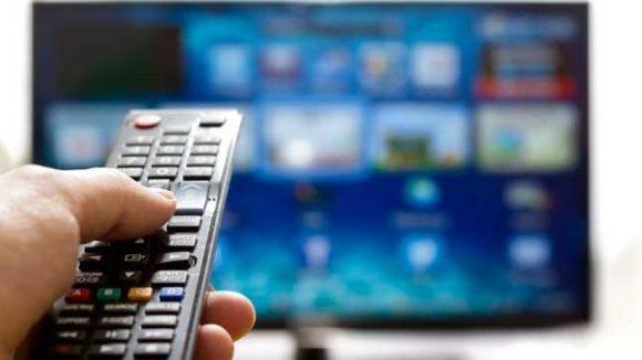 Bonus TV da 50 euro: modulo di domanda scaricabile