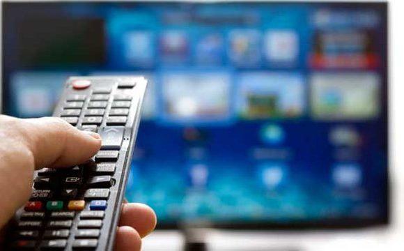 Bonus televisore 2019: una tv nuova in vista dell'addio al digitale terrestre