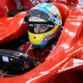 Ferrari: l'arrivo di Domenicali apre le porte al clamoroso ritorno di Alonso?