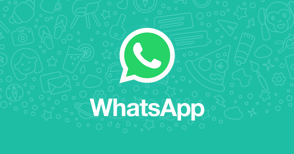 whatsapp plus 2019 download apk