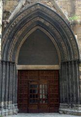 Ingresso-della-chiesa