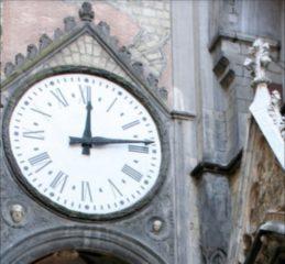 Orologio-di-SantElgidio