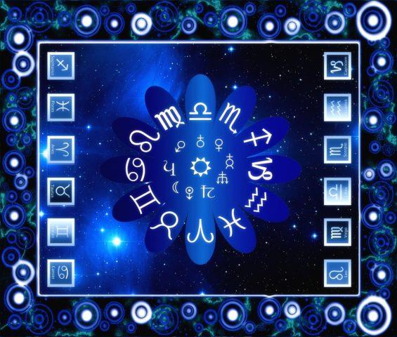Ecco quali possono essere i migliori regali di Natale per ogni segno zodiacale