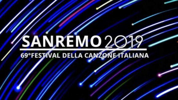 Sanremo 2019: seconda serata, esibizione 12 artisti