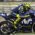 MotoGP: Valentino Rossi al Rally di Dakar? ecco la verità