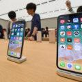 Apple brucia $420 miliardi in 3 mesi, preoccupa l'iPhone in Cina
