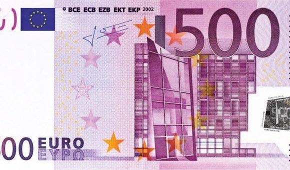 banconote-da-500-euro