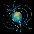 Slittamento del Polo Nord Magnetico: cosa sta succedendo?