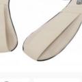 cintura maggiante