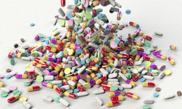 Epatite C: aggiornamento ai trattamenti con nuovi farmaci
