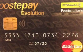 postpay evolution