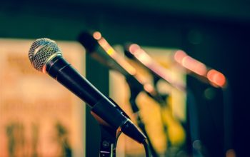 sanremo, festival, cantare, cantanti, cantante, musica