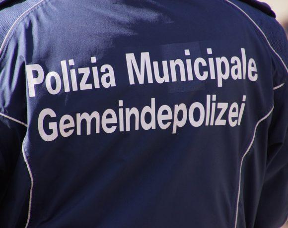 Polizia Municipale: 56 posti disponibili per il 2019, cosa sapere