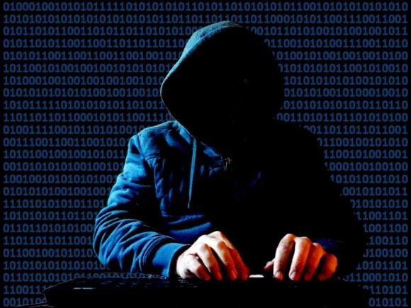 Mail truffa: a rischio phishing clienti BNL, Intesa e Unicredit, come difendersi