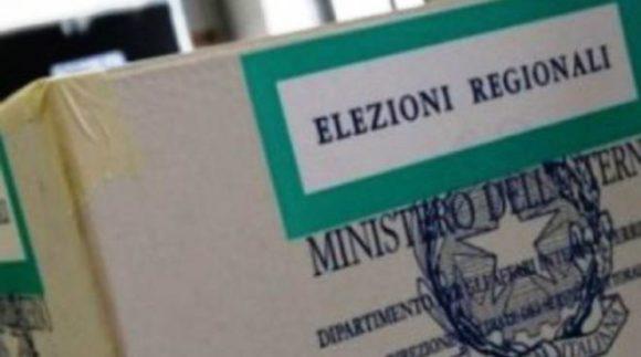 Regionali 2020 e referendum: come votare nei reparti Covid