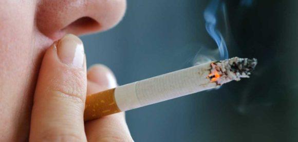 Allerta sigarette: quelle provenienti dall'Africa sono più tossiche