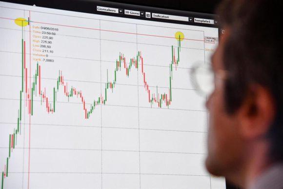 Tassi americani fermi o rialzo Fed ancora probabile quest'anno?