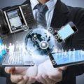 lavoro settore informatico