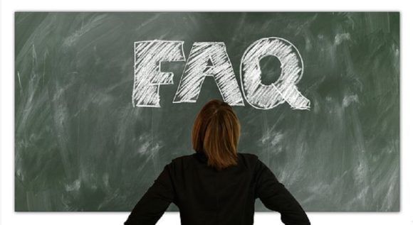 Pensione Opzione donna e anticipo TFS nel 2020, è possibile?